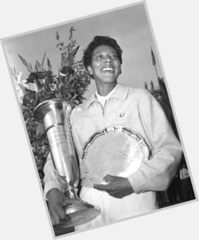 biography ashe gibson Get information, facts, and pictures about althea gibson at encyclopediacom make research projects and school reports about althea gibson easy with credible articles from our free black tennis players such as arthur ashe.