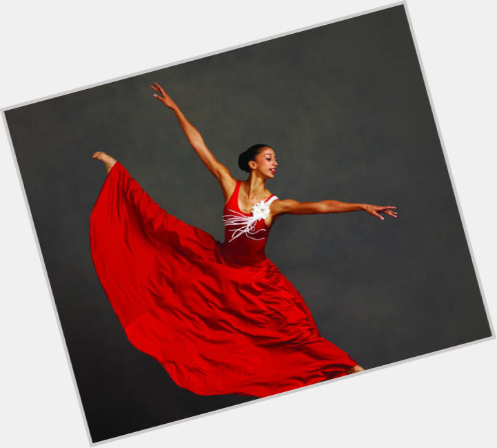 single women in ailey Alvin ailey american dance theater's annual chicago performance includes four works, some of them new to the company  when the ravel sharply drops out and a single woman is left at center .