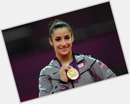 aly raisman dancing with the stars 0.jpg