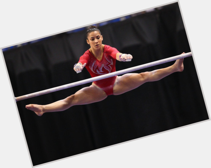 aly raisman weight gain 7.jpg