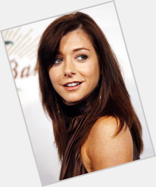alyson hannigan new hairstyles 0.jpg