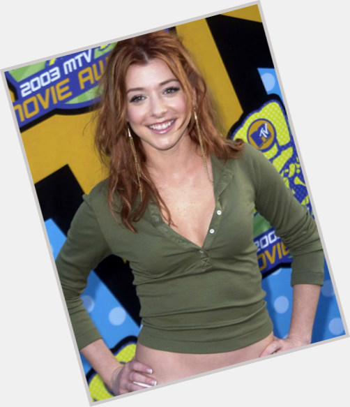 alyson hannigan buffy 11.jpg