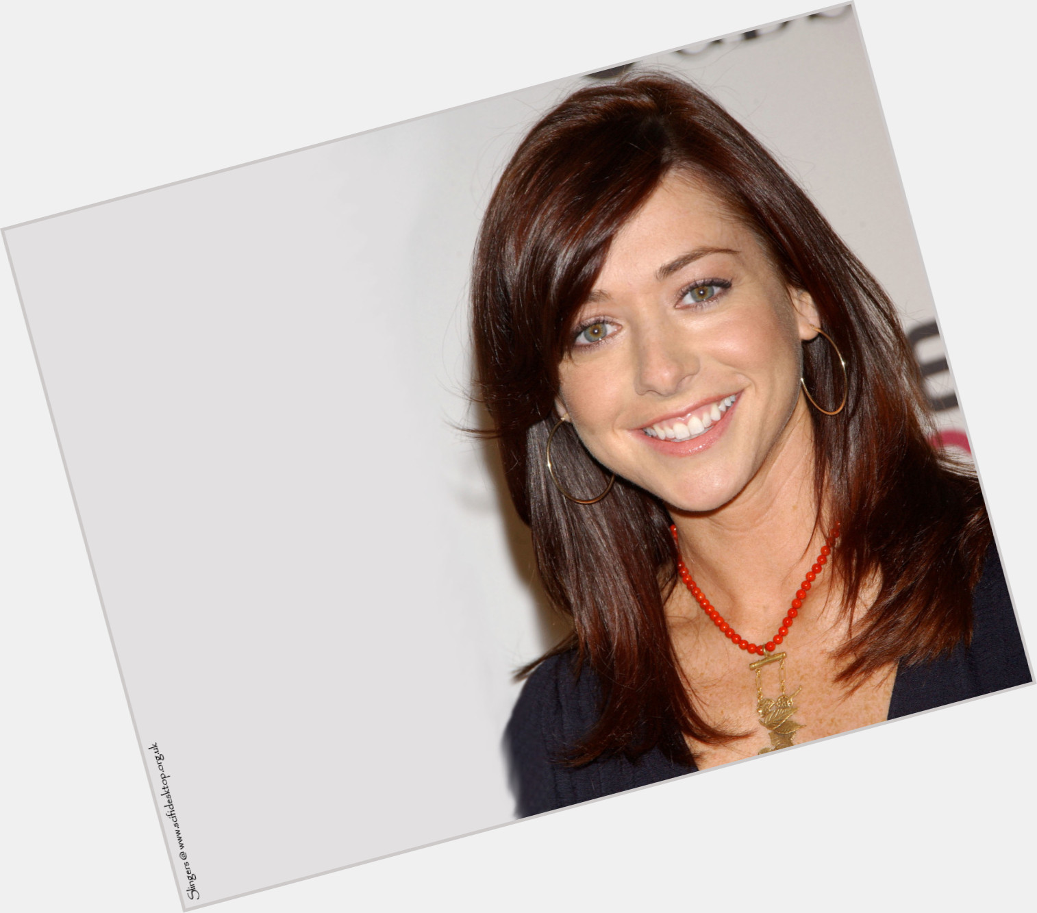 alyson hannigan buffy 8.jpg