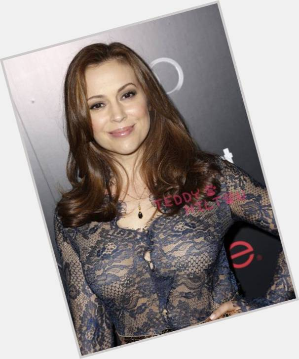 alyssa milano new hairstyles 1.jpg