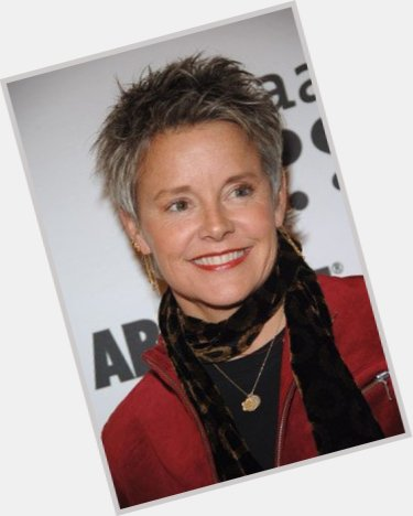 amanda bearse fraternity vacation 1.jpg
