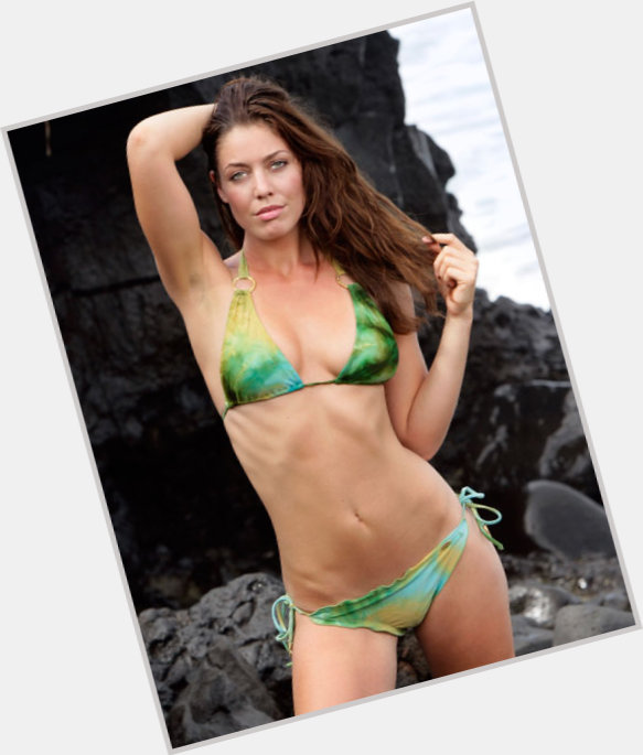 Amanda Kimmel Official Site For Woman Crush Wednesday Wcw