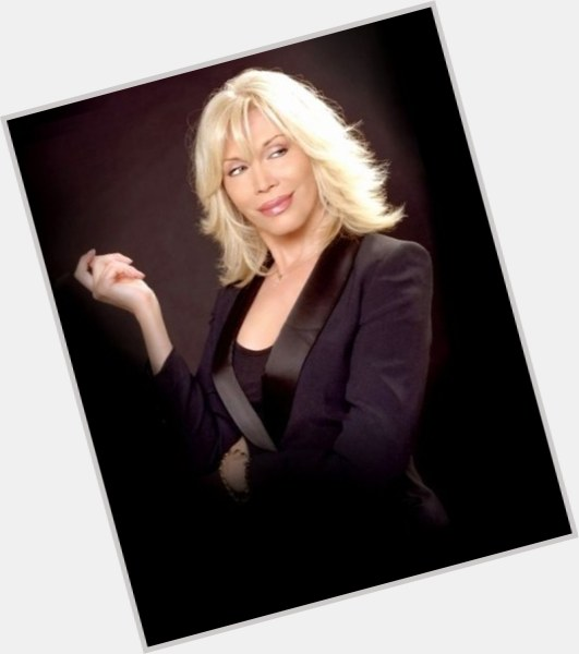 Amanda Lear Official Site For Woman Crush Wednesday Wcw