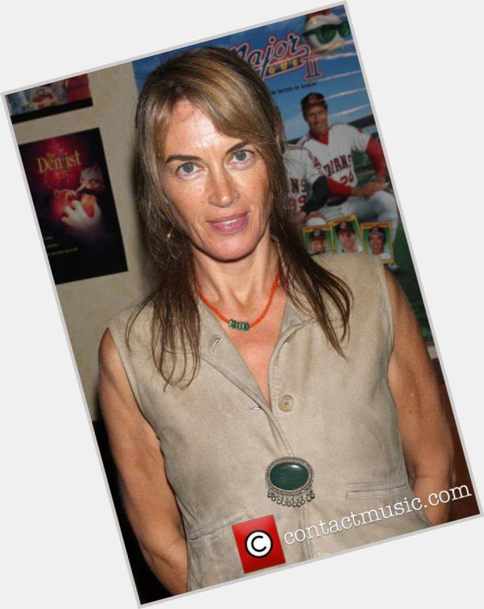 Amanda Pays | Official Site for Woman Crush Wednesday #WCW