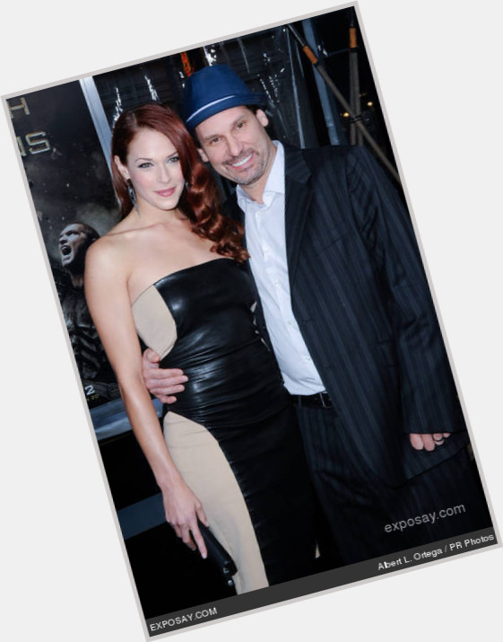 amanda righetti and owain yeoman 5.jpg