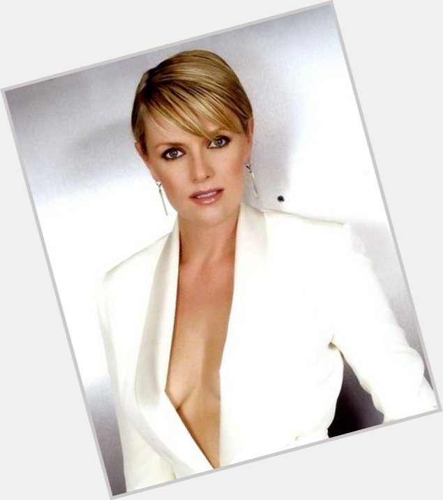 amanda tapping new hairstyles 1.jpg