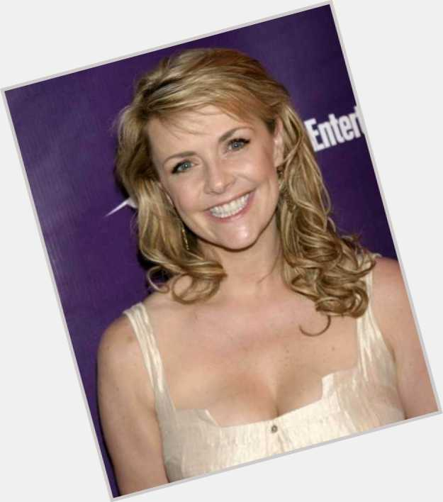 amanda tapping new hairstyles 7.jpg