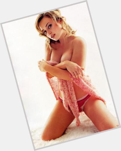 Nude amanda wyss Sex images