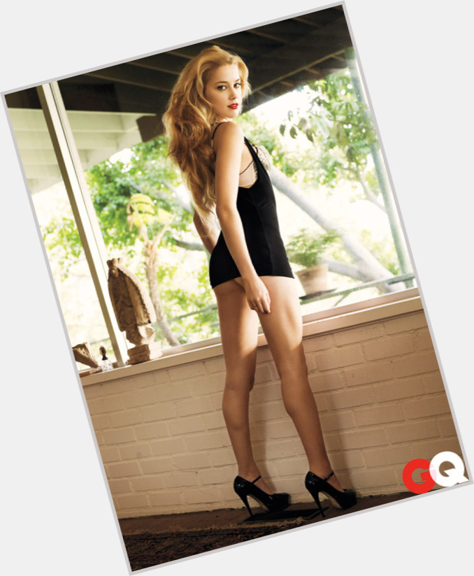 amber heard official site for woman crush wednesday wcw. Black Bedroom Furniture Sets. Home Design Ideas