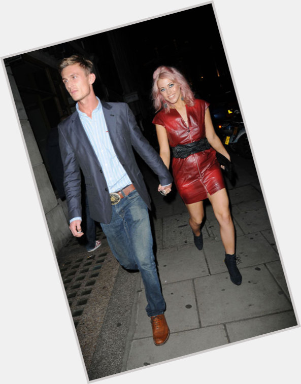 amelia lily and harry styles 11.jpg