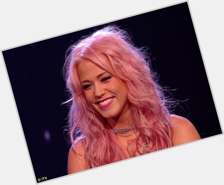 amelia lily and niall horan 10.jpg