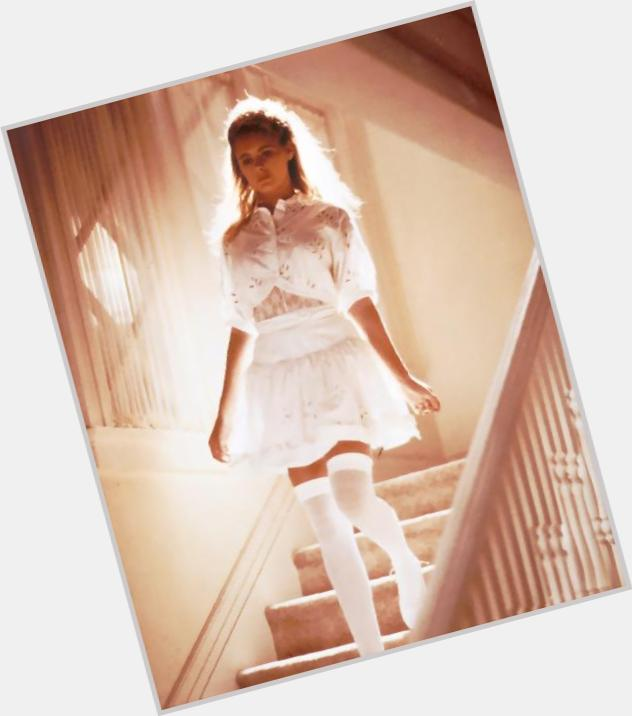 www.AmiDolenz.com - The Official Website of Actress Ami Dolenz