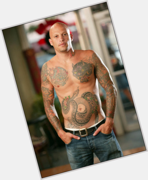 ami james tattoo designs 1.jpg
