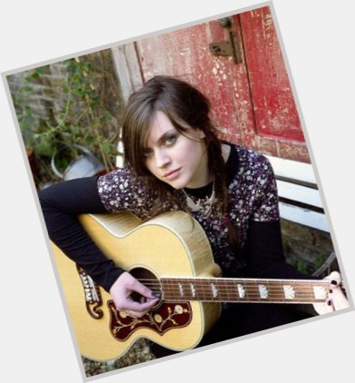 Amy Macdonald Official Site For Woman Crush Wednesday Wcw
