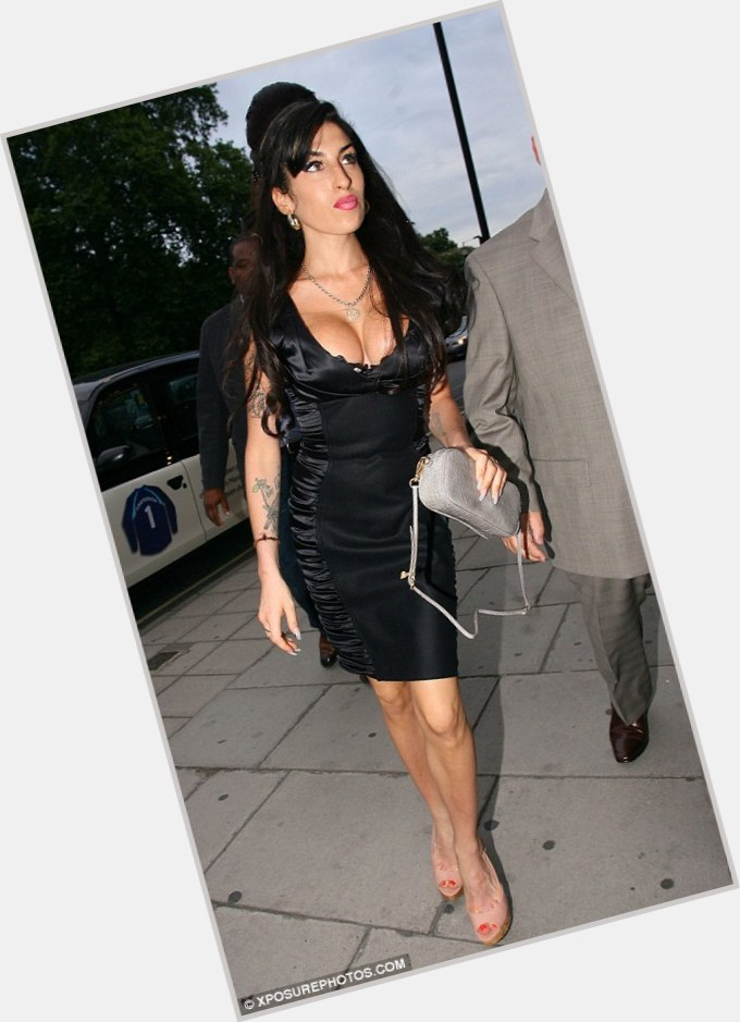 amy winehouse before and after 7.jpg