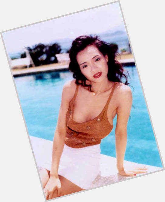 amy yip hot pic