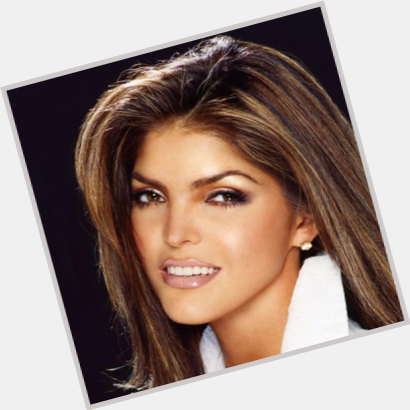 Ana Barbara Official Site For Woman Crush Wednesday Wcw