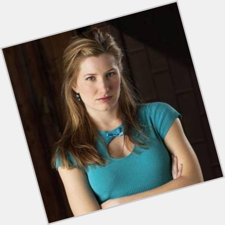 Ana Gasteyer Official Site For Woman Crush Wednesday Wcw