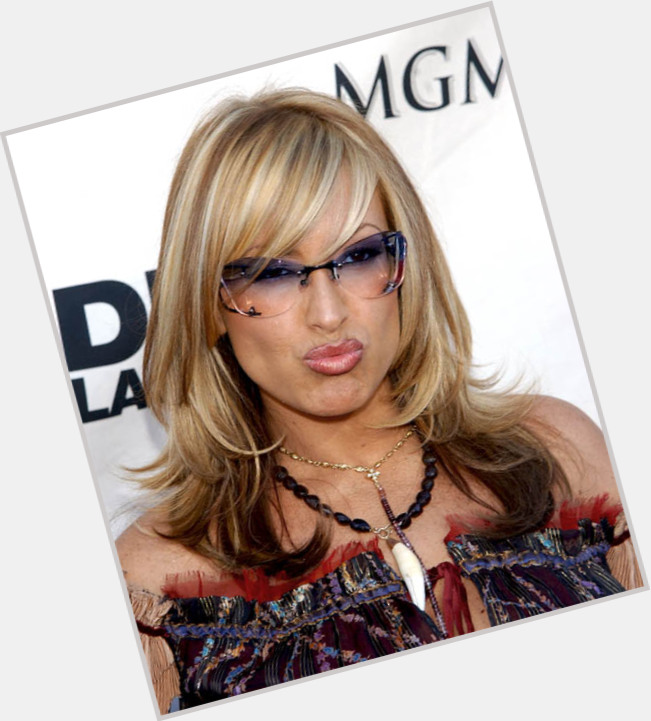 anastacia new hairstyles 1.jpg