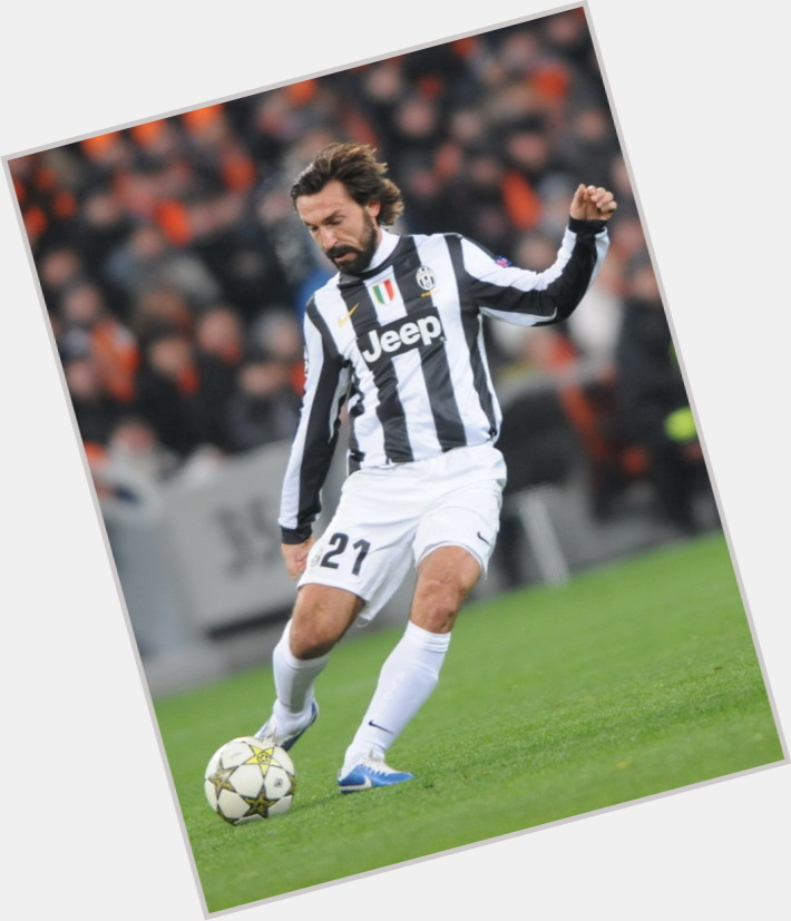 andrea pirlo fashion 1.jpg