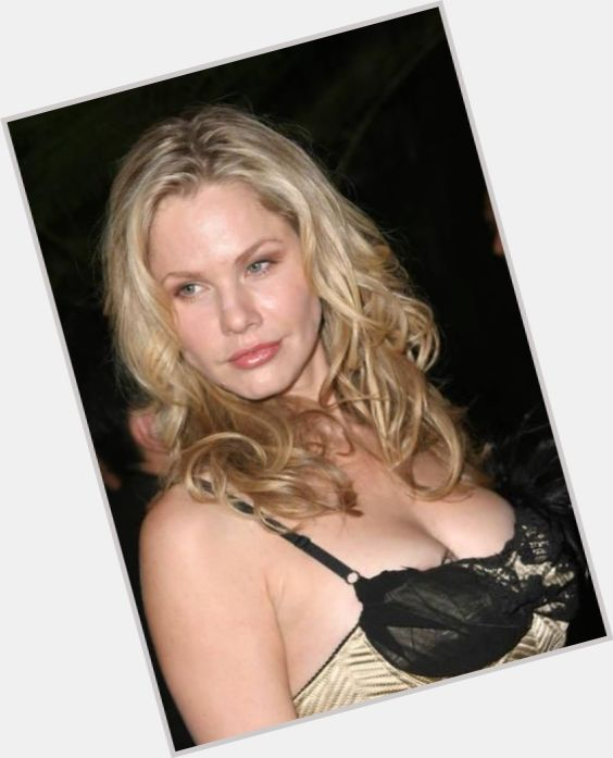 Andrea Roth Official Site For Woman Crush Wednesday Wcw
