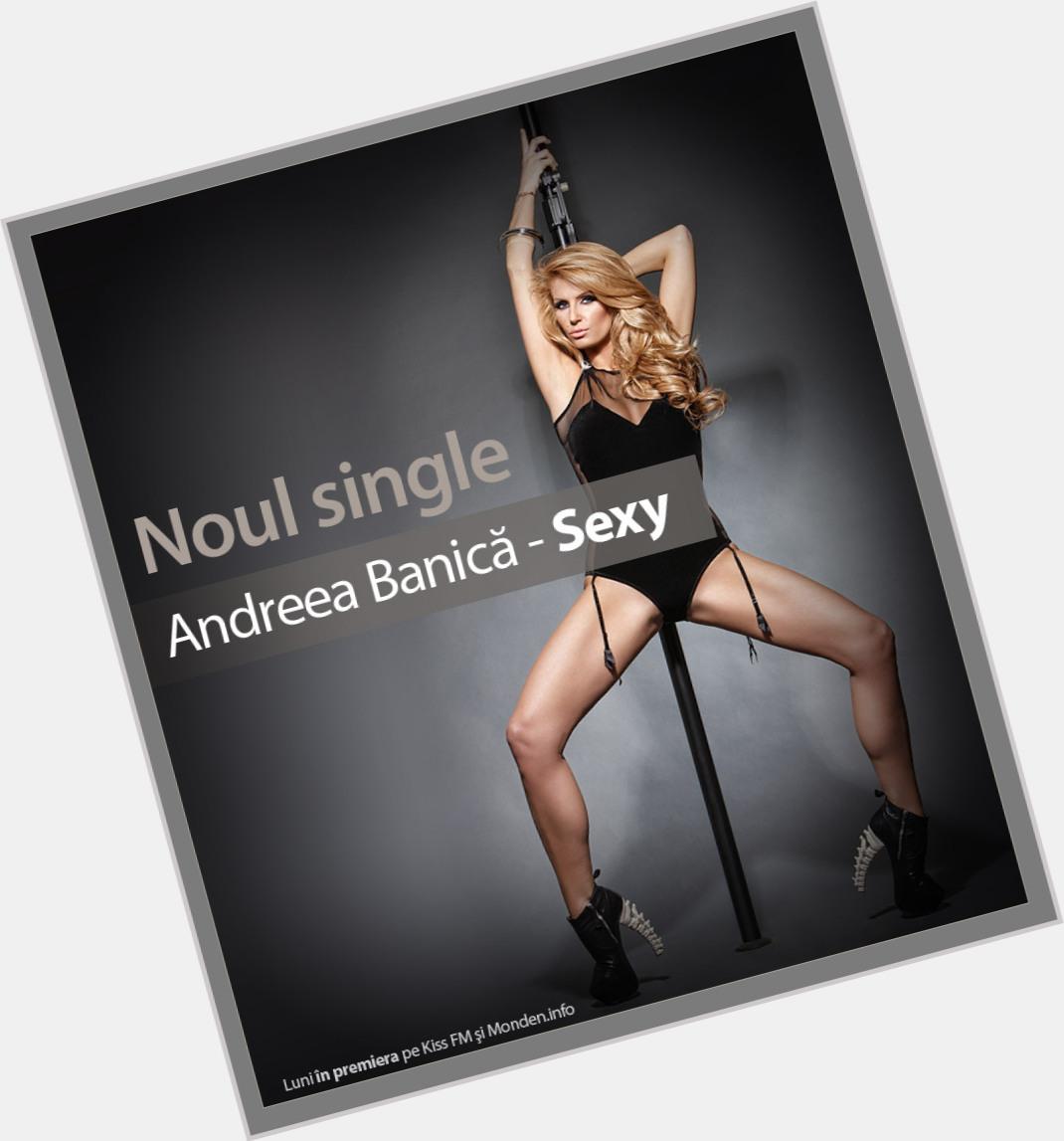 banica women Andreea banica love in brasil hd i don't own this andreea banica-love in brasil, аудио-визуално съдържание.