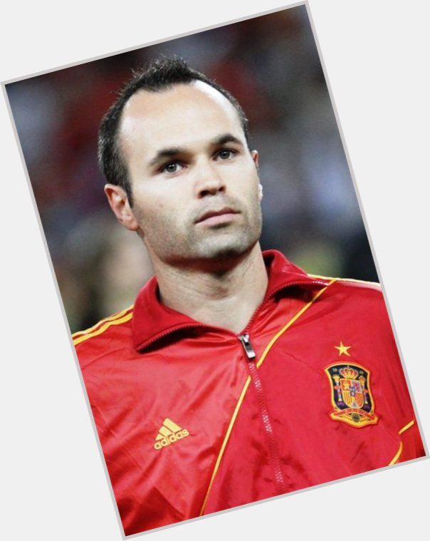 andres iniesta world cup final goal 1.jpg