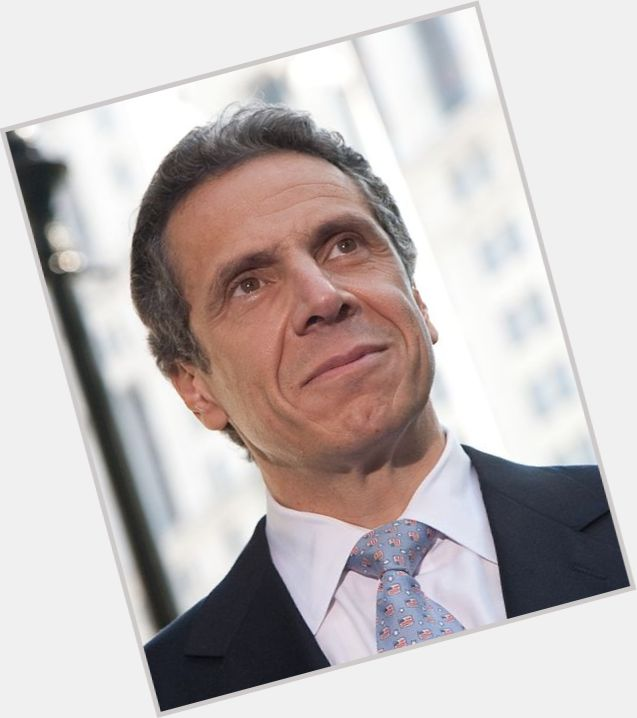 andrew cuomo daughters 5.jpg