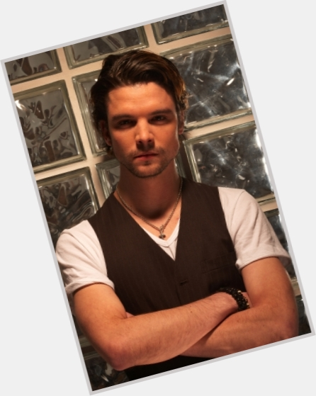 andrew lee potts alice 0.jpg