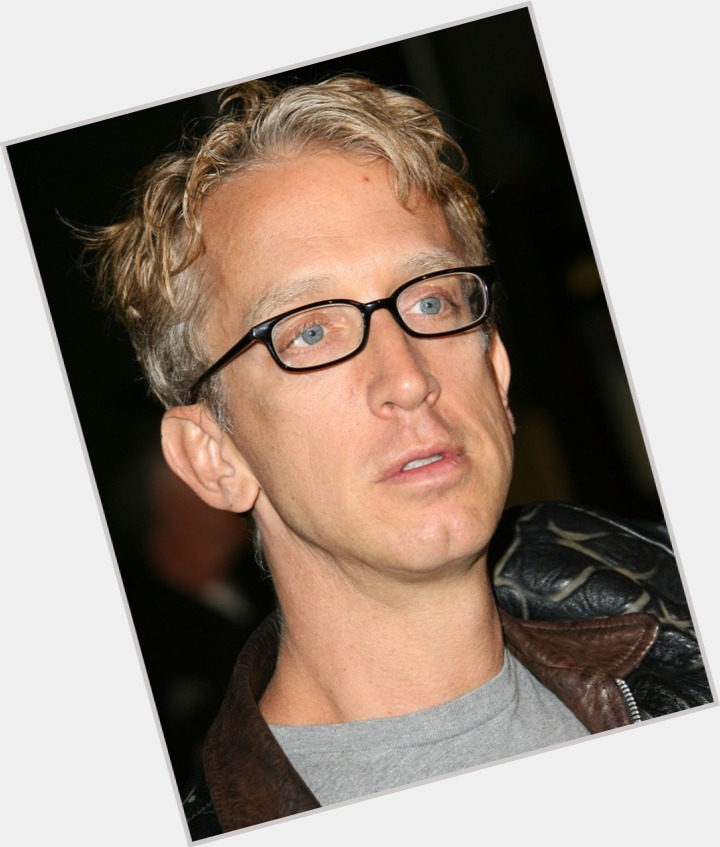 andy dick new hairstyles 0.jpg