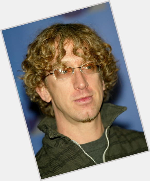 andy dick dancing with the stars 1.jpg