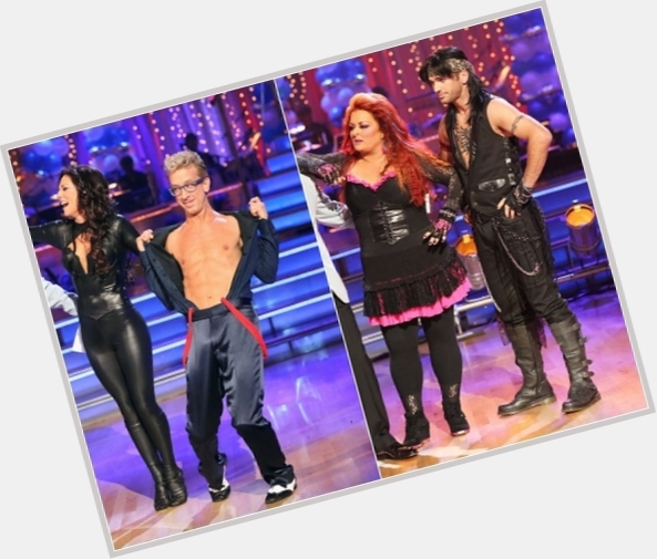 andy dick dancing with the stars 6.jpg