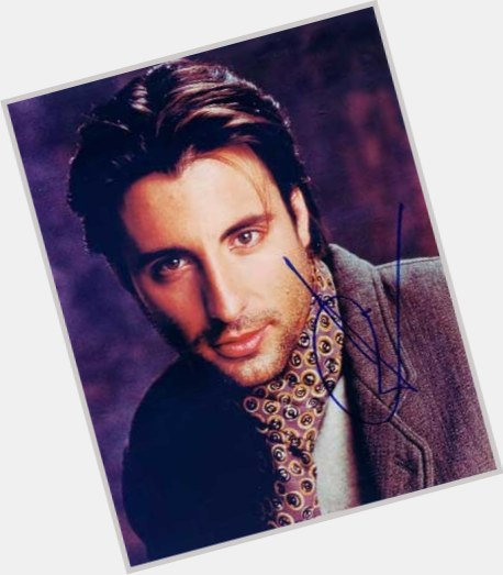 andy garcia new hairstyles 11.jpg