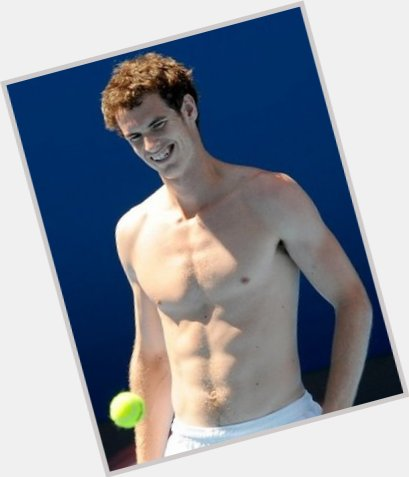 wimbledon gay personals Everything to know about the all-star tennis player's return to wimbledon 2018  and has won a total of 23 overall grand slam singles  gay games 2018: where.