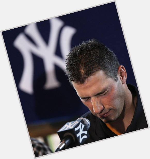 andy pettitte pitching 6.jpg