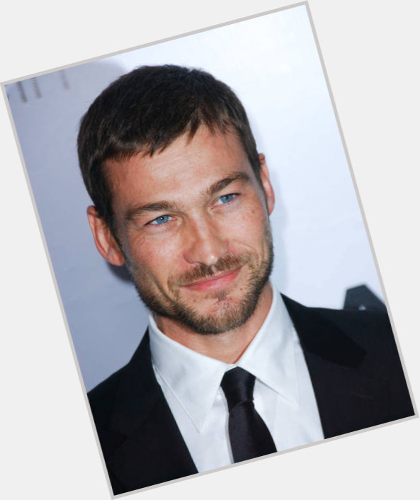 andy whitfield funeral 11.jpg