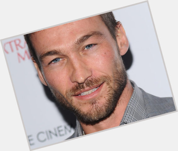 andy whitfield funeral 9.jpg
