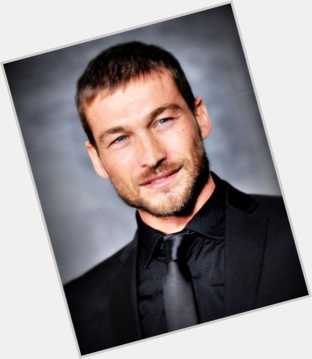 andy whitfield spartacus 1.jpg
