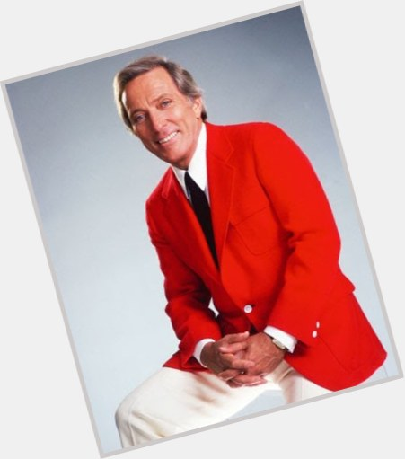 andy williams children 7.jpg