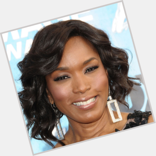 angela bassett movies 0.jpg