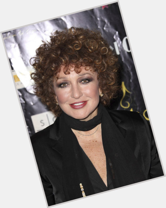 angelica maria new hairstyles 1.jpg