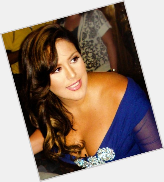 angelica vale new hairstyles 0.jpg