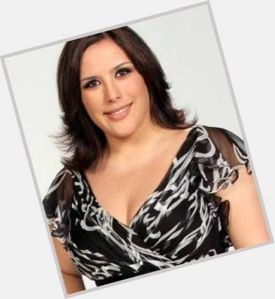 angelica vale new hairstyles 10.jpg