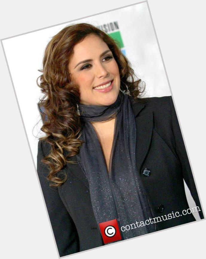 Angelica Vale | Official Site for Woman Crush Wednesday #WCW