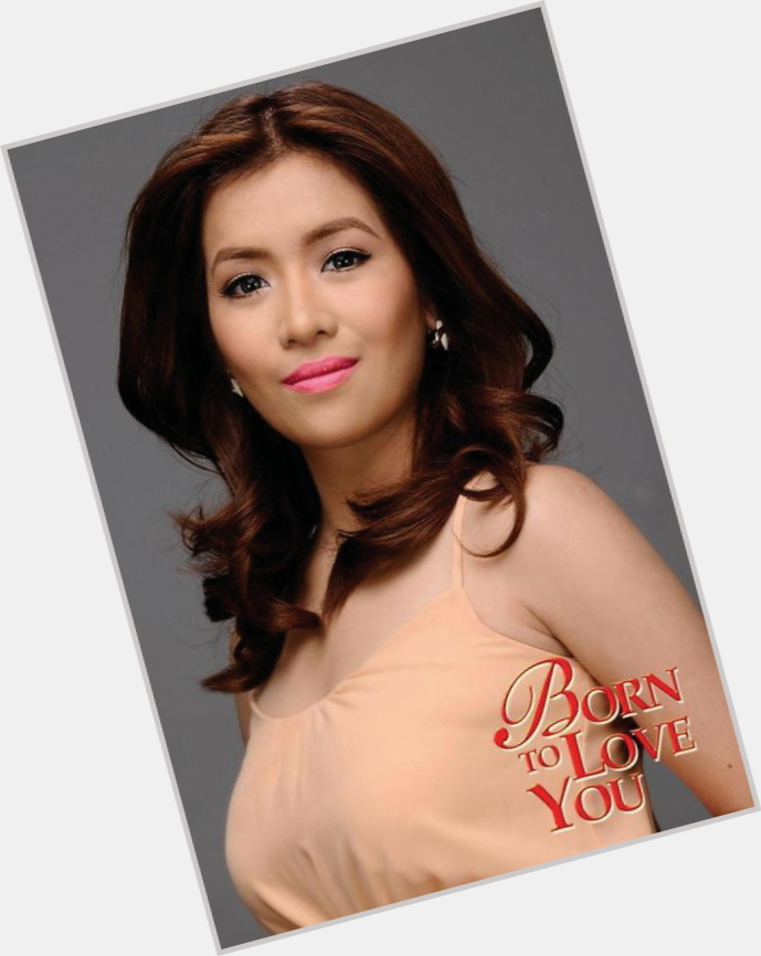 angeline quinto new hairstyles 2.jpg