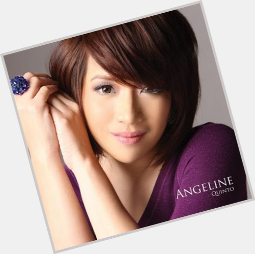 angeline quinto before and after 0.jpg